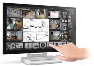 Kipod Desktop